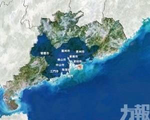 宣講會下周四香港舉行