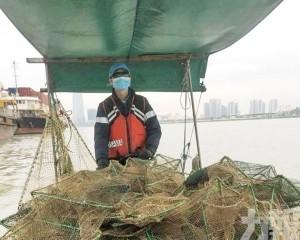 劇毒魚蝦蟹 未食先嚇壞