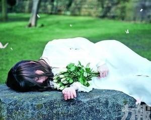 日女歌手Aimer炎夏襲港