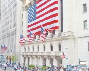 機構:利好全球市場