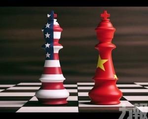 劉鶴赴美能否掣停貿易戰?