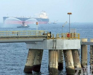 阿聯酋領海商船遭蓄意破壞