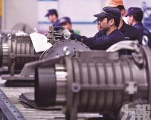 統計局相信中國經濟長期向好