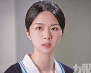 曾樂彤港台劇擸國際獎