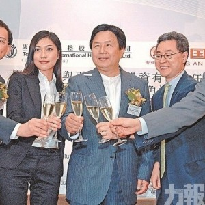 股壇醫生曹貴子遭廉署起訴串謀詐騙