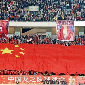 中國世盃夢堪憂
