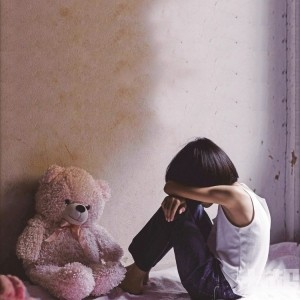 母一句:今次唔係我 揭發四歲童長期受虐