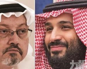 聯合國:王儲應受查
