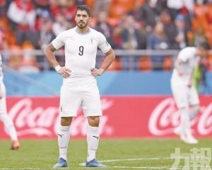 烏拉圭一本萬利