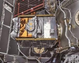 SpaceX攜152人骨灰升空