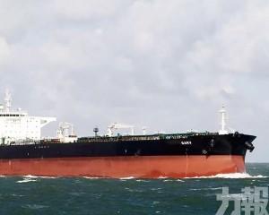 中國為何仍向伊朗買石油?