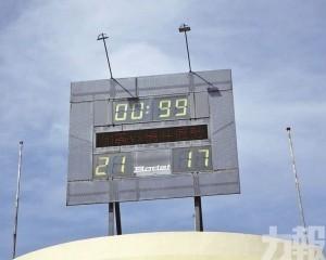 加義恆勢齊被取消足總盃參賽資格