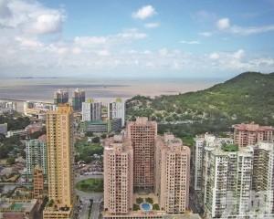 中原: 料次季住宅成交升逾一倍
