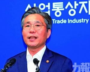 9月將日本踢出貿易「白名單」