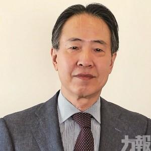 獲日提名任駐韓大使