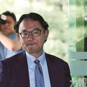 韓外交部召見日本公使