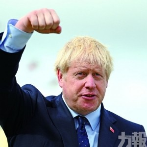 英國恐退化至第三世界水平