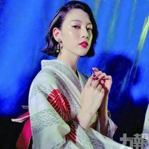三吉彩花微博粉絲急增