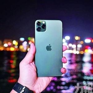 拼多多iPhone銷量年翻20倍