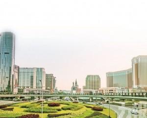 劉本立籲擴大公共投資 穩經濟 穩就業