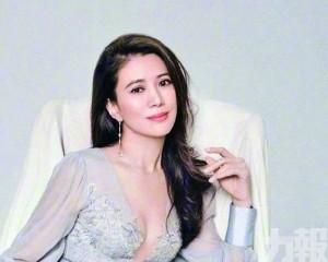 袁詠儀連續十年發文悼偶像