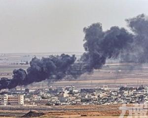 庫爾德族轉投阿薩德政府軍