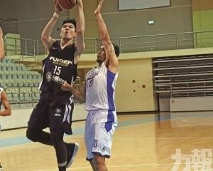 慈青高級組籃賽後上6分反擒福青