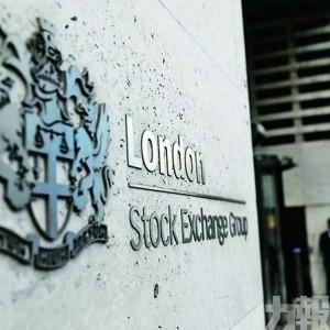 可交易阿里亞馬遜股票