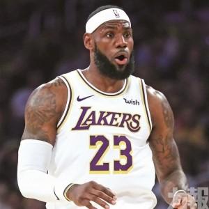 NBA 新賽季風起雲湧