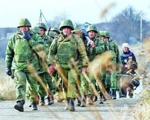 烏東衝突雙方開始撤軍