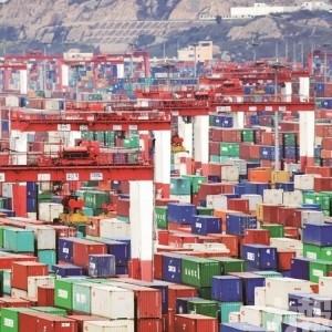 中美首階段貿易協議卡關