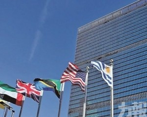 英媒:華企參與制定