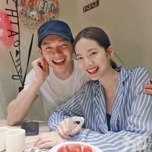 曾之喬:今天起我是陳太太