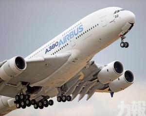 空巴:加劇美歐貿易緊張