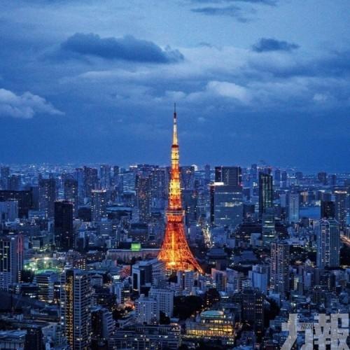 日本重申 籌辦決心