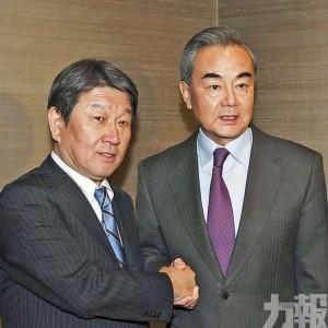 願東京奧運會如期舉辦