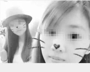 中國姐妹日本遇害案今日開審