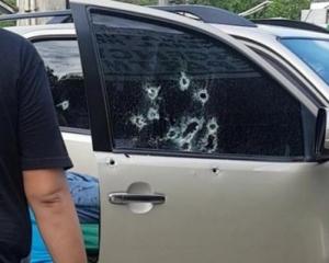 菲國48小時內再有地方官員遭槍殺