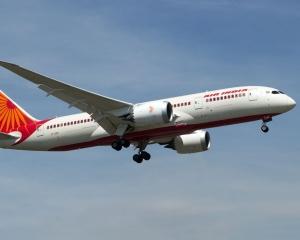 香港飛日本航班疑裂玻璃 急折返港