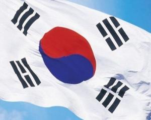 韓國取消今年「乙支演習」