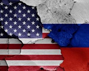 美俄防長擬舉行會談