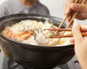 研究:提早吃晚餐患癌風險或可降