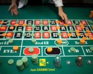 民調指逾60%日本民眾反對建賭場