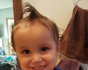 兩歲兒尿床遭母親毒打致死