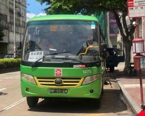 兩巴未來將引入更多環保巴士