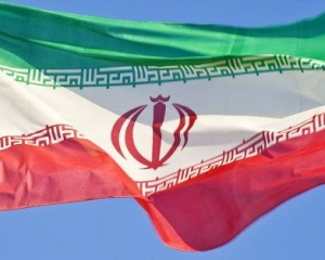 美國今起恢復對伊朗制裁