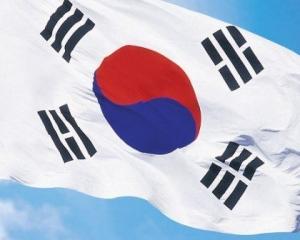 韓《國防白皮書》刪「朝鮮是敵人」字句