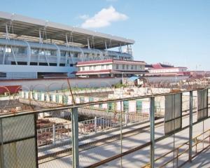 青茂口岸或明年底開通