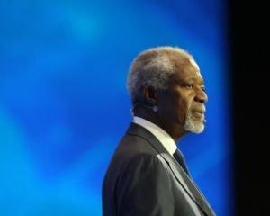 下月13日加納舉行國葬