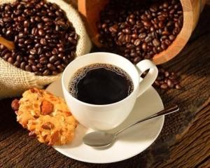 韓國下月起禁止校園內售賣咖啡